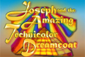Joseph and the Amazing Technicolor Dreamcoat Tickets - Miami