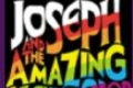 Joseph and the Amazing Technicolor Dreamcoat Tickets - Connecticut