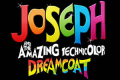 Joseph and the Amazing Technicolor Dreamcoat Tickets - San Francisco