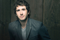 Josh Groban Tickets - Washington, DC