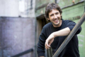 Josh Groban Tickets - New York