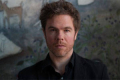Josh Ritter Tickets - New York