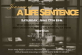 Journey of a Life Sentence Tickets - Los Angeles