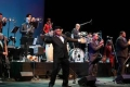 Juan de Marco & the Afro-Cuban All Stars Tickets - Boston