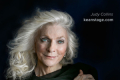 Judy Collins Tickets - New Jersey