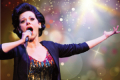 Judy Garland: Come Rain or Come Shine Tickets - Chicago
