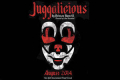 Juggalicious Tickets - New York City