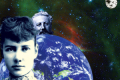Jules Verne: From the Earth to the Moon Tickets - New York City
