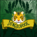 Jungalbook Tickets - Texas