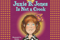 Junie B. Jones Is Not a Crook Tickets - Dallas