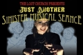 Just Another Sinister Musical Séance Tickets - San Francisco