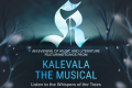 Kalevala: The Musical Tickets - New York City