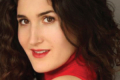 Kate Berlant Tickets - New York