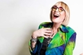 Kate Bornstein: On Men, Women, and the Rest of Us Tickets - New York City
