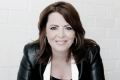 Kathleen Madigan in Madigan Again Tickets - Los Angeles