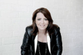 Kathleen Madigan Tickets - New York