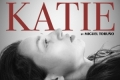 Katie Tickets - Off-Broadway