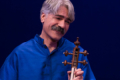 Kayhan Kalhor and Friends Tickets - New York