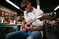 Keb' Mo' Band Tickets - New Jersey