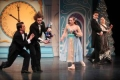 Keith Michael's The Nutcracker Tickets - New York