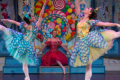 Keith Michael's The Nutcracker Tickets - New York City