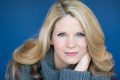 Kelli O'Hara Tickets - New York City