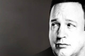 Kevin James Tickets - Boston