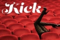 Kick Tickets - New York