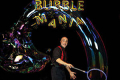 KidFEST: BubbleMania: Comedy… With a Drip! Tickets - Hamptons