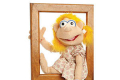 KidFEST: Hands-On Arts and Crafts Workshop: Create Your Own Puppets Tickets - Hamptons