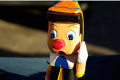 KidFEST: Hands-On Arts and Crafts Workshop: Pinocchio-themed Project Tickets - Hamptons