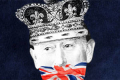 King Charles III Tickets - Chicago
