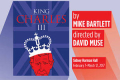 King Charles III Tickets - Washington, DC