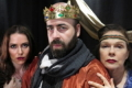 King John Tickets - New York