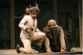 King Lear Tickets - Boston