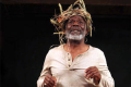 King Lear Tickets - New York City