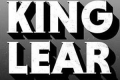 King Lear Tickets - Minneapolis/St. Paul