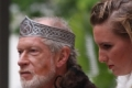 King Lear Tickets - Cape Cod
