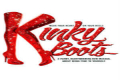 Kinky Boots Tickets - Massachusetts