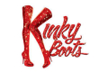 Kinky Boots Tickets - New Orleans