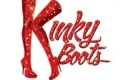 Kinky Boots Tickets - Chicago