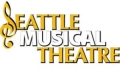 Kiss Me, Kate! Tickets - Seattle