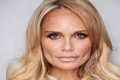 Kristin Chenoweth Tickets - Massachusetts