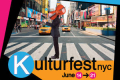KulturfestNYC Tickets - New York City