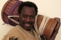 Kulu Mele African Dance & Drum Ensemble Tickets - Philadelphia