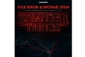 Kyle Dixon and Michael Stein Performing the Music of <i>Stranger Things</i> Tickets - Chicago