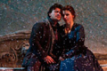La Bohème Tickets - New York