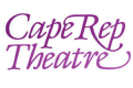 La Cage Aux Folles Tickets - Cape Cod
