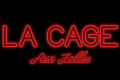 La Cage aux Folles Tickets - San Francisco