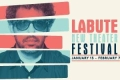 LaBute New Theater Festival Tickets - New York